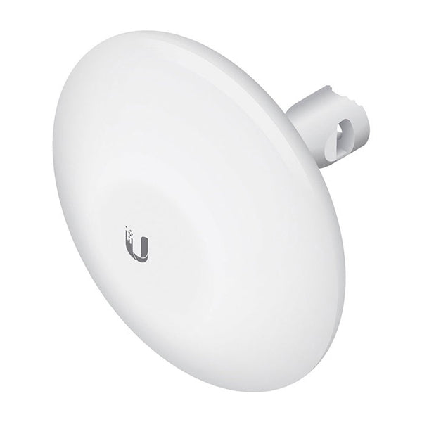 Access point UBIQUITI NBE-M5-16 AIRMAX 5 GHz 16 dBi