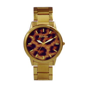 Unisex Watch XTRESS  XPA1033-07 (40 mm)