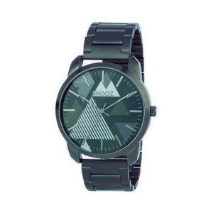 Unisex Watch Snooz SAA1043-68 (44 mm)  Snooz Brand_Snooz, category-reference-2570, category-reference-2635, category-reference-2662, category-reference-2682, category-reference-2692, category-reference-2996, fashion, original gifts, Price_20 - 50 LotSupplies Marketplace