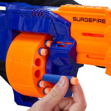 Load image into Gallery viewer, Nerf Elite Surgefire Hasbro  LotSupplies Marketplace