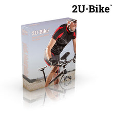 Load image into Gallery viewer, U2·Bike Mobile Phone Case and Mount for Bycicles