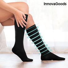 Load image into Gallery viewer, InnovaGoods Anti-fatigue Compression Socks