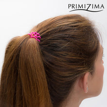 Load image into Gallery viewer, Primizima Spiral Hair Tie (pack of 5)  LotSupplies Marketplace
