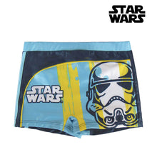 Load image into Gallery viewer, Star Wars Boys Swim Shorts