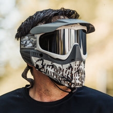 Load image into Gallery viewer, SOLD OUT Snow Camo JT Proflex Goggles with extra