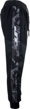 Load image into Gallery viewer, JT Dark Camo 2021 lightweight Speedball Joggers - playing pants
