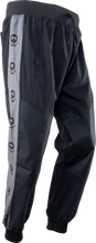 Load image into Gallery viewer, Large Misc 2021 lightweight Speedball Joggers - playing pants - only one of each!
