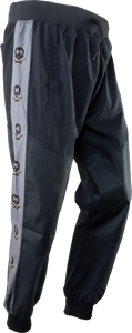 Large Misc 2021 lightweight Speedball Joggers - playing pants - only one of each!