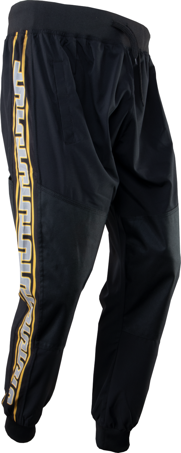 2XL Misc 2021 lightweight Speedball Joggers - playing pants - only one of each!