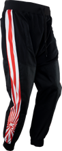 Load image into Gallery viewer, Rising Sun Speedball Joggers - 2021 lightweight playing pants