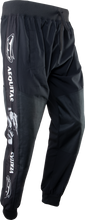 Load image into Gallery viewer, Boondock Saints 2021 lightweight Speedball Joggers - playing pants
