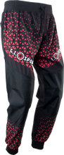 Load image into Gallery viewer, 2XL Misc 2021 lightweight Speedball Joggers - playing pants - only one of each!