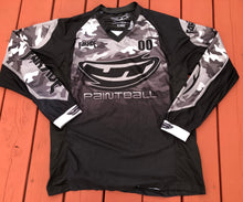 Load image into Gallery viewer, Custom Odyssey JT Jersey