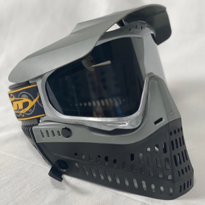 Sold Out - Mutiny JT Proflex Goggles