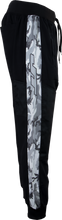 Load image into Gallery viewer, JT Snow Camo 2021 lightweight Speedball Joggers - playing pants