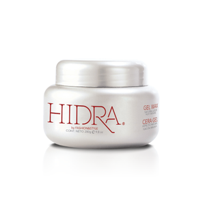 HIDRA GEL WAX WET LOOK 9.8oz