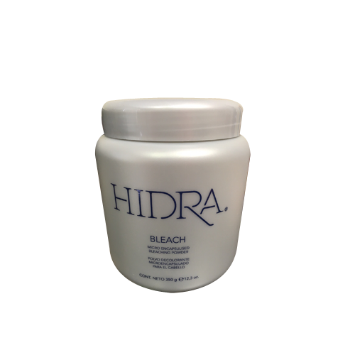 HIDRA BLEACH 12.3 oz