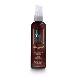 HIDRA OIL ESSENCIALS OIL (Aceite esencial)