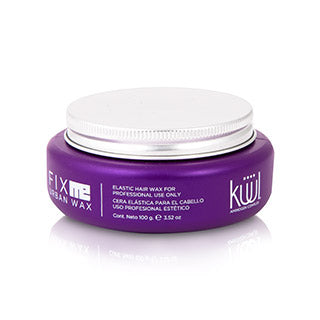 KUUL FIX ME URBAN WAX