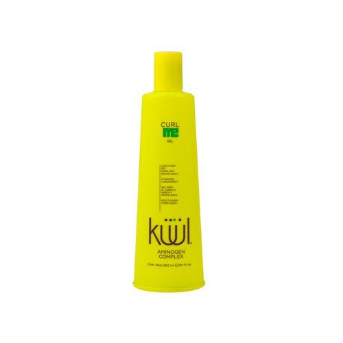 KÜÜL COLOR CURL ME GEL 10.1fl oz.