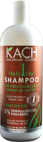 SHAMPOO ONLY 1 ONE 33oz