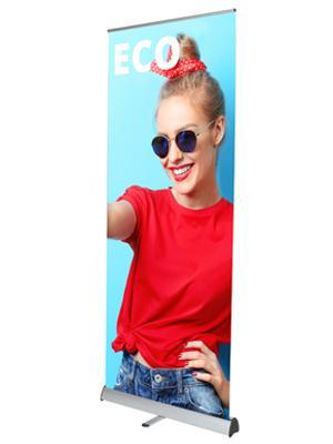 Roller Banners - ALL
