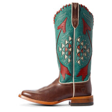 Load image into Gallery viewer, Ariat Women's Arroyo