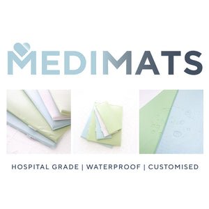 In Stock - Large Medimat