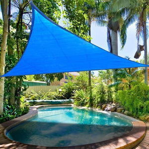 💥Spring Hot Sale 50% OFF💥 UV Protection Canopy
