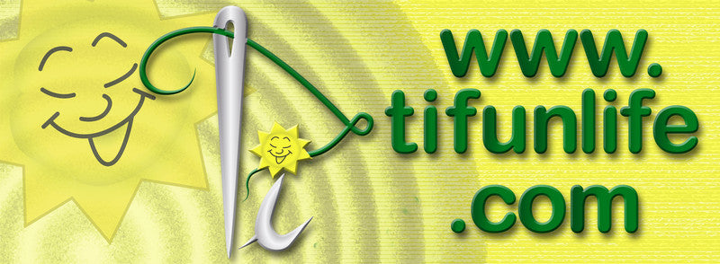 Special offers from tifunlife.com