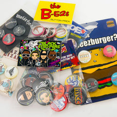 All Button Packs