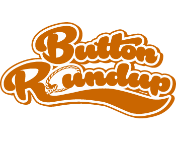 Button Roundup Gang Run Buttons Ad
