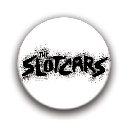 the-slotcarsPROOF.jpg