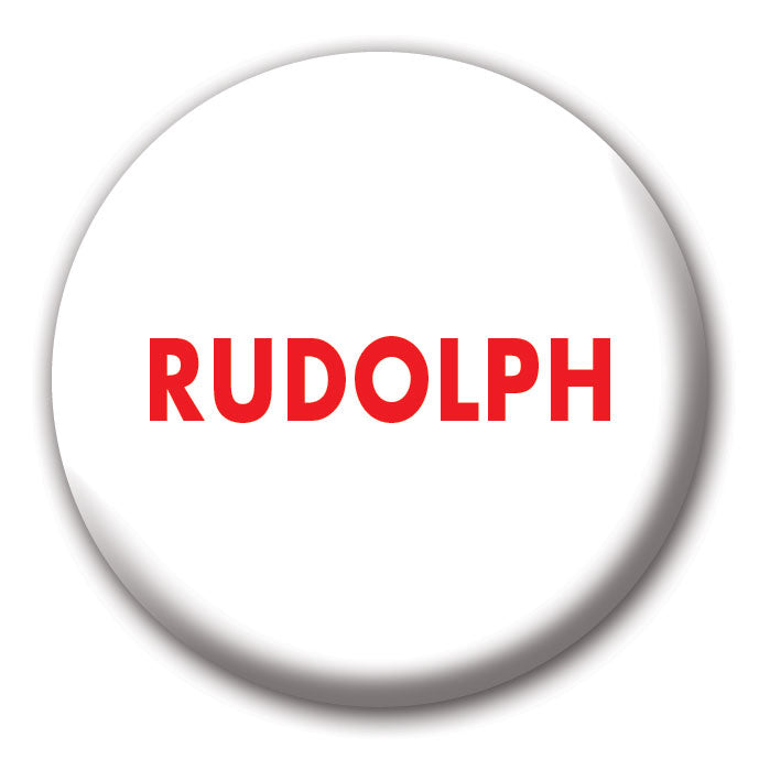 rudolph-button-PROOF