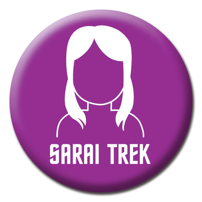 sarai-trek-PROOF.jpg