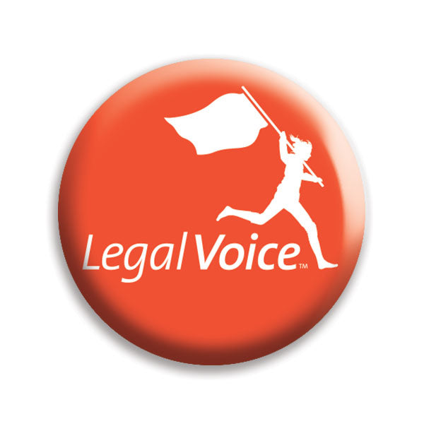 legal-voice-logo-PROOF.jpg
