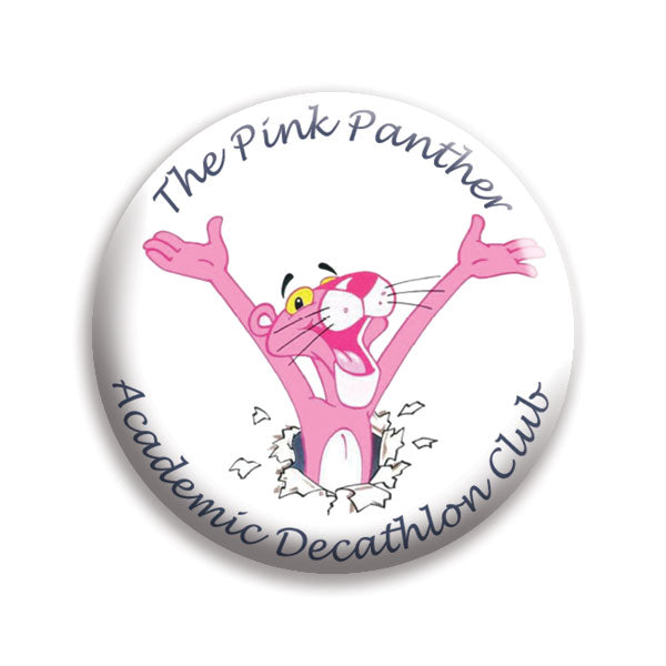 pink-panther-PROOF.jpg