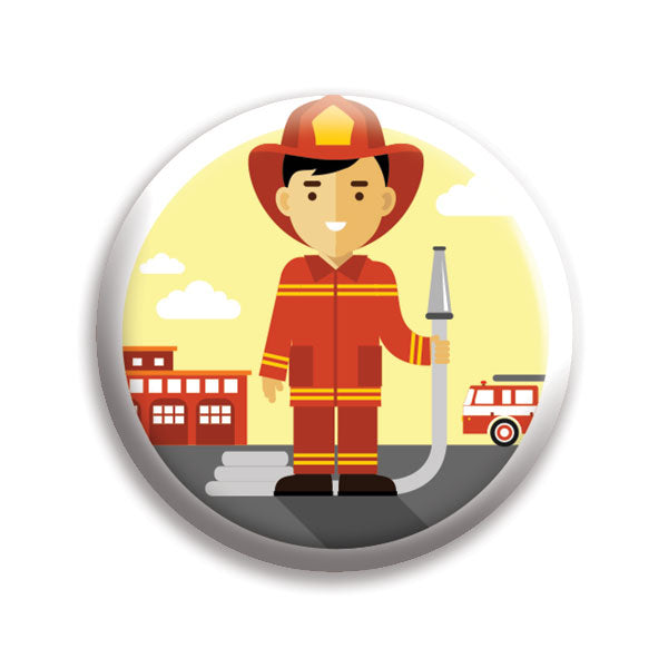 125inch_button_fireman-PROOF.jpg