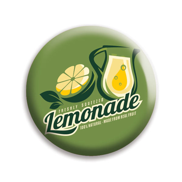 125inch_button_lemonade-PROOF.jpg