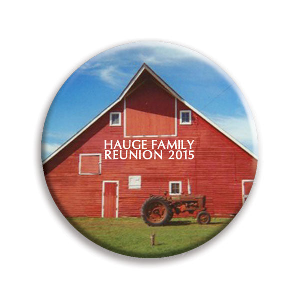 Hauge-Family-Reunion-Button-PROOF.jpg
