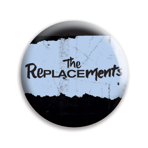 the-replacements-PROOF.jpg