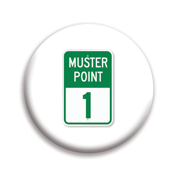 proofMusterPoint-1.jpg