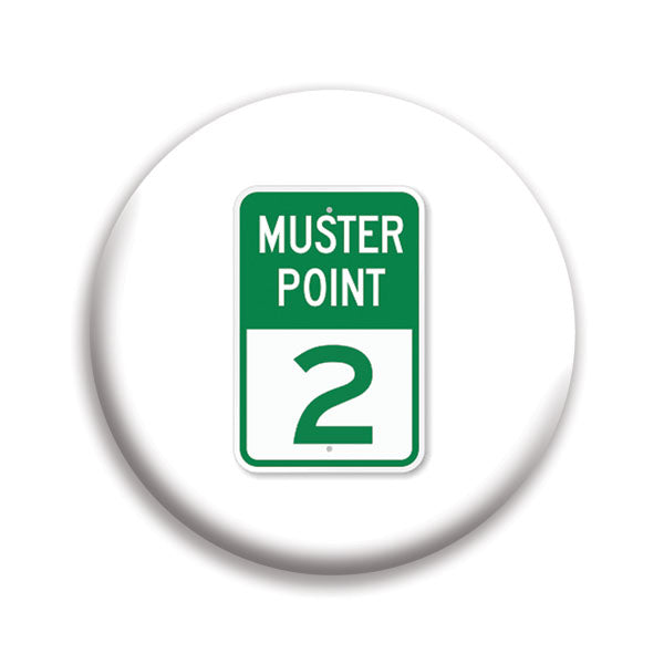 proofMusterPoint-2.jpg
