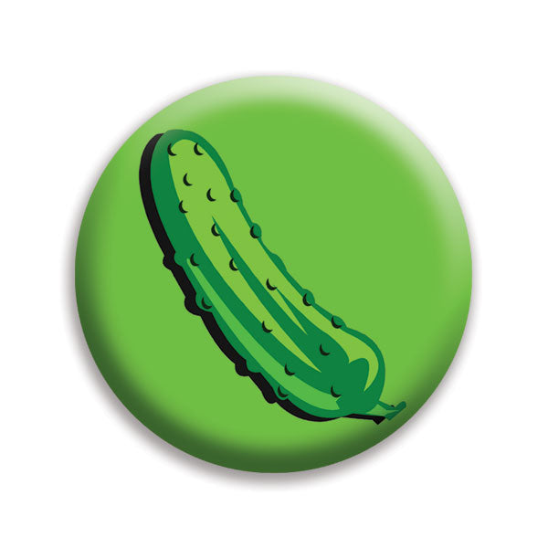 proofPickle.jpg
