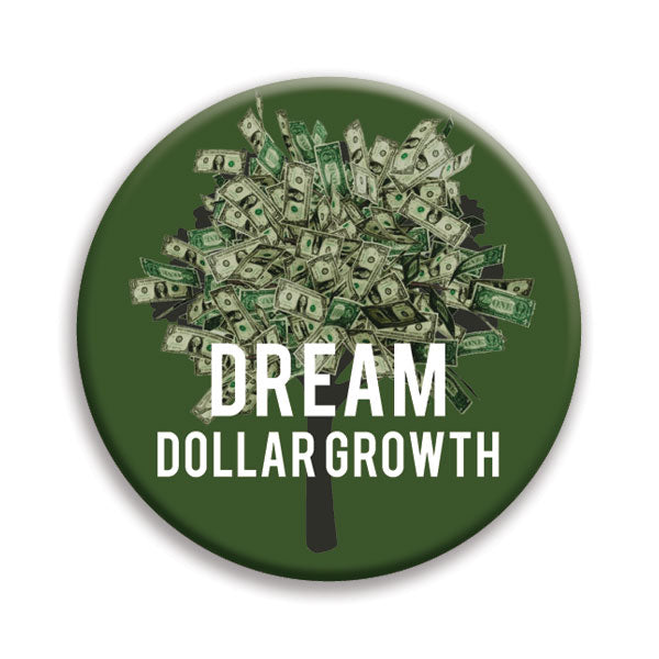 ProofDreamDollarGrowth.jpg