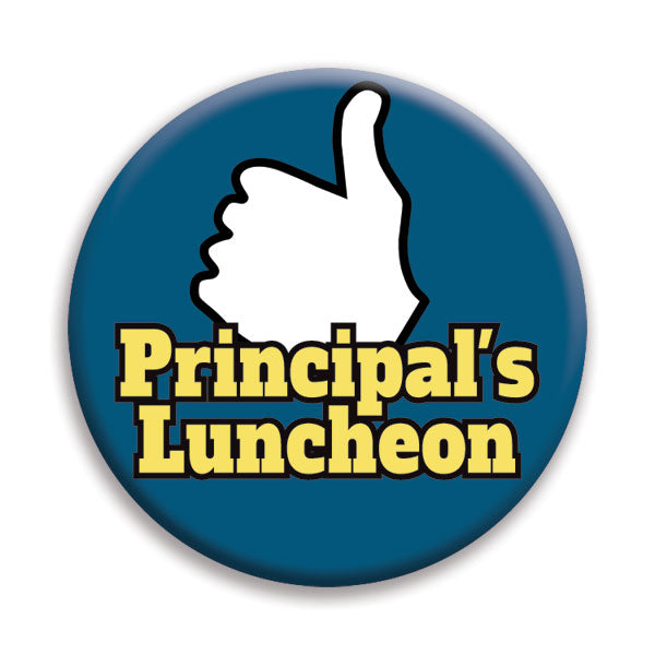 ProofPrincipalsLunch3.jpg