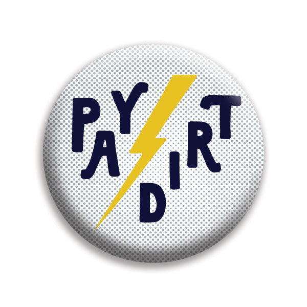 PROOFpaydirt-bolt.jpg