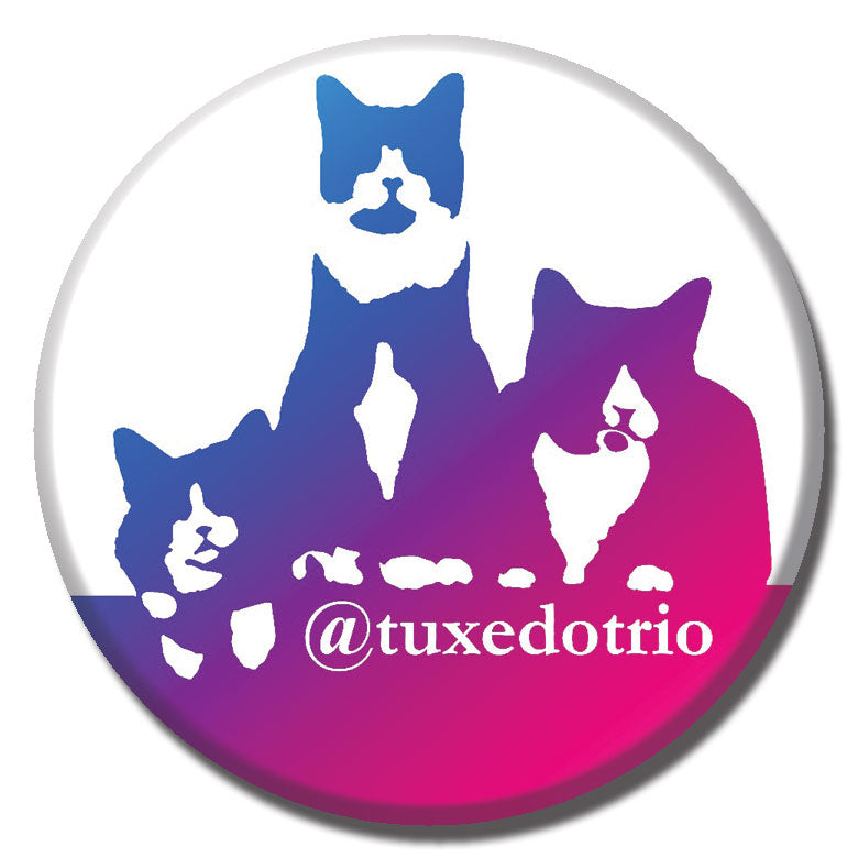 PROOF_TuxedoTrio_125IN-Buttons_5183.jpg