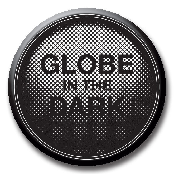 PROOF_globe-in-the-dark-5296.jpg