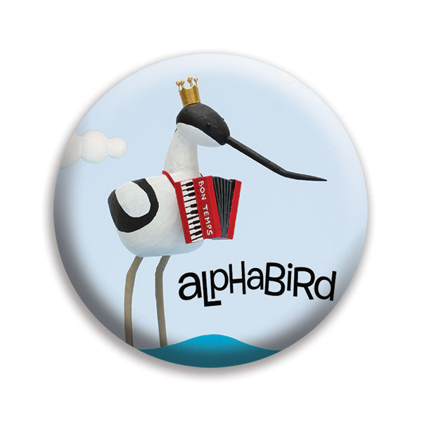 PROOFalphabird.jpg